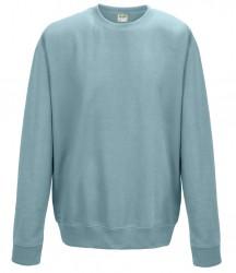 Image 21 of AWDis Sweatshirt