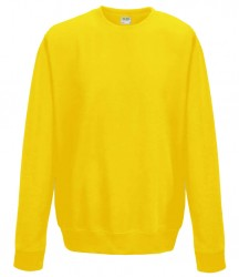 Image 24 of AWDis Sweatshirt