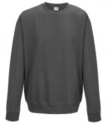 Image 36 of AWDis Sweatshirt