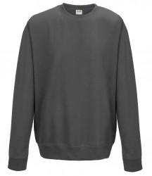 Image 27 of AWDis Sweatshirt