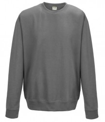 Image 39 of AWDis Sweatshirt
