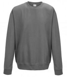 Image 30 of AWDis Sweatshirt