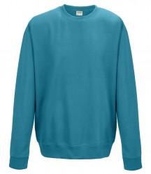 Image 33 of AWDis Sweatshirt