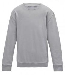 Image 11 of AWDis Kids Sweatshirt