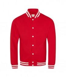 AWDis College Jacket image