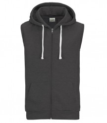 AWDis Just Hoods jh057_cha_front