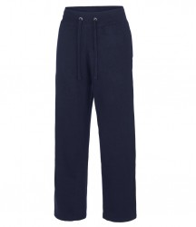 Image 4 of AWDis Campus Open Hem Sweat Pants