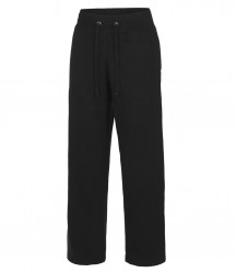Image 2 of AWDis Campus Open Hem Sweat Pants