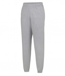 Image 3 of AWDis College Cuffed Jog Pants
