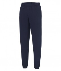 Image 5 of AWDis College Cuffed Jog Pants