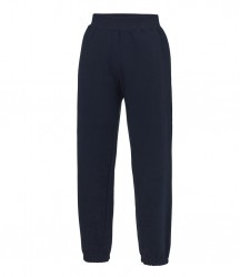 Image 4 of AWDis Kids Cuffed Jog Pants