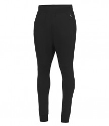 Image 4 of AWDis Dropped Crotch Jog Pants