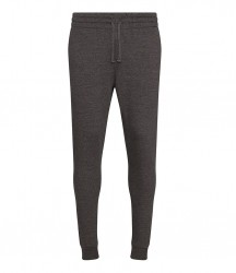 Image 3 of AWDis Tapered Track Pants