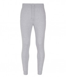 Image 4 of AWDis Tapered Track Pants