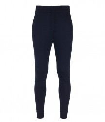 Image 7 of AWDis Tapered Track Pants