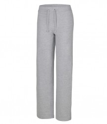 Image 4 of AWDis Girlie Jog Pants