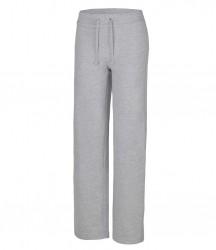 Image 8 of AWDis Girlie Jog Pants