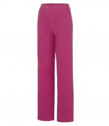 Image 3 of AWDis Girlie Jog Pants