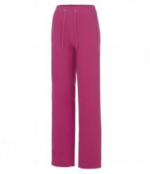 Image 7 of AWDis Girlie Jog Pants