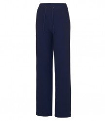 Image 8 of AWDis Girlie Jog Pants