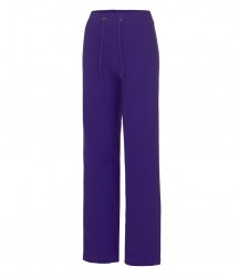 Image 7 of AWDis Girlie Jog Pants