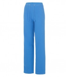 Image 2 of AWDis Girlie Jog Pants