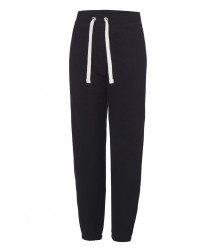 Image 3 of AWDis Girlie Cuffed Jog Pants