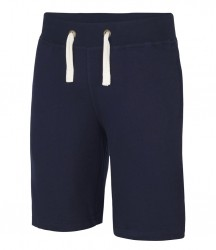 Image 2 of AWDis Campus Shorts