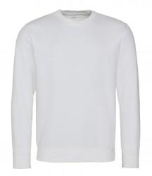 AWDis Washed Sweatshirt image