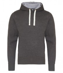 AWDis Just Hoods jh100_cha_front