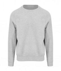 Image 5 of AWDis Graduate Heavyweight Sweatshirt