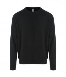 Image 6 of AWDis Graduate Heavyweight Sweatshirt