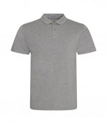 Image 4 of AWDis Tri-Blend Polo Shirt