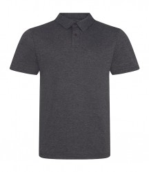 Image 3 of AWDis Slub Polo Shirt