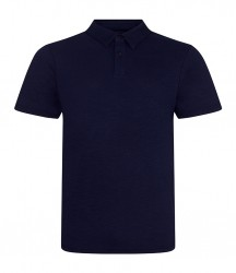 Image 5 of AWDis Slub Polo Shirt