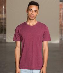 AWDis Tri-Blend T-Shirt image