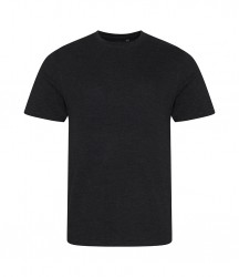 Image 2 of AWDis Tri-Blend T-Shirt