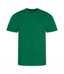 Image 3 of AWDis Tri-Blend T-Shirt