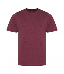 Image 4 of AWDis Tri-Blend T-Shirt