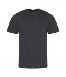 Image 5 of AWDis Tri-Blend T-Shirt