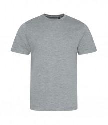 Image 6 of AWDis Tri-Blend T-Shirt