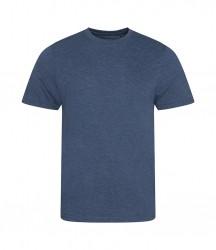 Image 7 of AWDis Tri-Blend T-Shirt