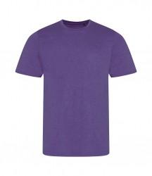 Image 8 of AWDis Tri-Blend T-Shirt
