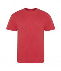Image 9 of AWDis Tri-Blend T-Shirt