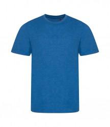 Image 10 of AWDis Tri-Blend T-Shirt