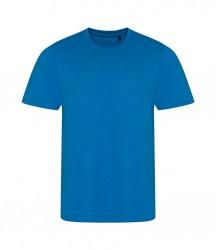 Image 11 of AWDis Tri-Blend T-Shirt