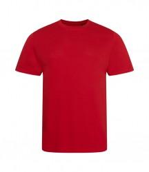 Image 12 of AWDis Tri-Blend T-Shirt