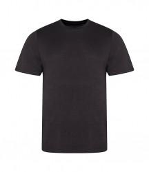 Image 13 of AWDis Tri-Blend T-Shirt