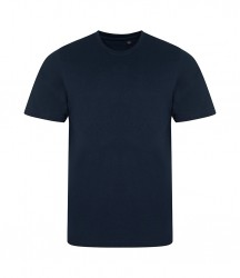 Image 14 of AWDis Tri-Blend T-Shirt
