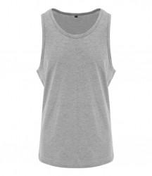Image 4 of AWDis Tri-Blend Vest